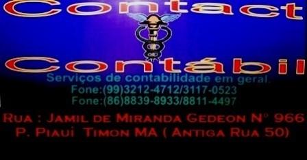 DSC 53662 Prefeitura de Timon define nova data para sorteio de casas do Cocais I