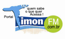 Portal Timon FM &#8211; Quem sabe o que quer acessa !
