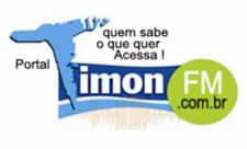 Portal Timon FM – Quem sabe o que quer acessa !
