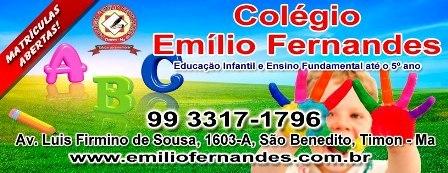 380935 199418090195826 2082559849 n3 Prefeitura de Timon define nova data para sorteio de casas do Cocais I
